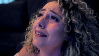 Me Amas - Francisco Rivera - Oficial Music Video