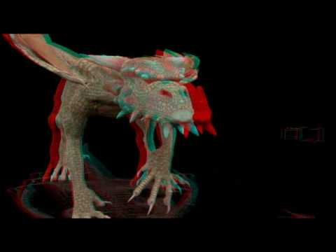 CGI 3D Dragon Wakes up Lost in a Desert AnimationKaynak: YouTube · Süre: 1 dakika5 saniye