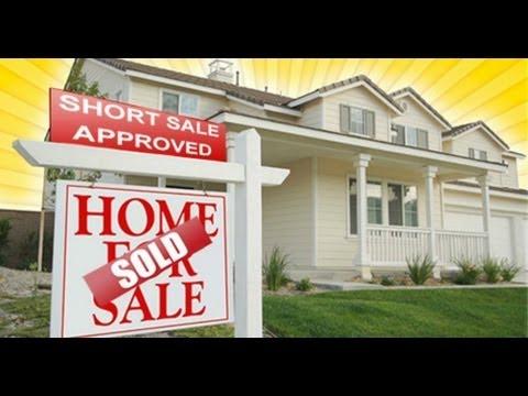 Difference Between Foreclosures (REO) vs. Short Sales vs. Regular Sales - Real Estate Tips