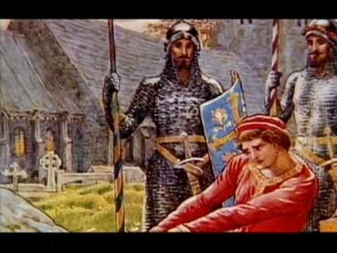 Time Team Special - The real King Arthur