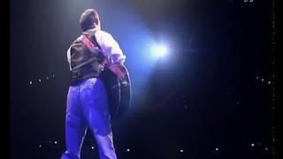 遥かなる 吉田拓郎 TAKURO & his BIG GROUP with SEO 2005 Live.