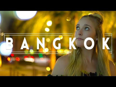 what-to-do-in-bangkok---cheap-travel-guide!