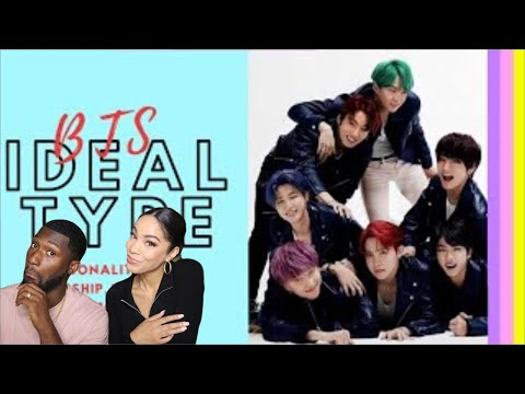 【BTS】dating game (h.s edition) ~ from YouTube · Duration:  6 minutes 8 seconds