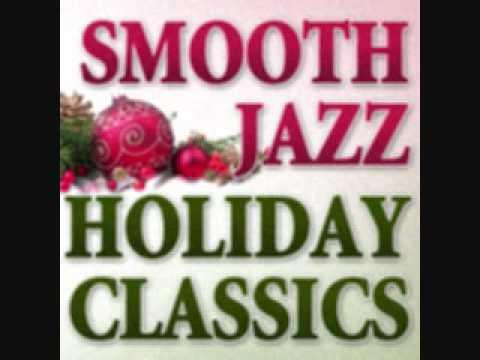 Mele Kalikimaka - Smooth Jazz Holiday Classics