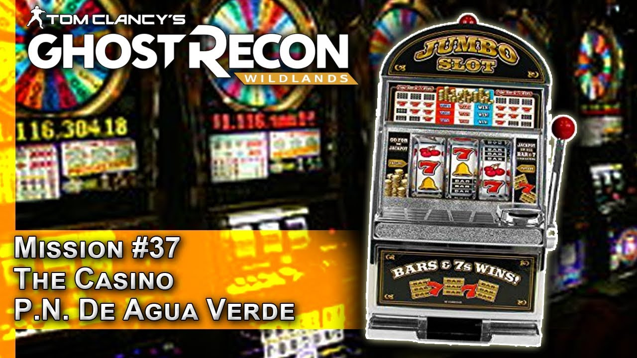 Прохождение игры казино онлайн игровые автоматы скачать на телефон