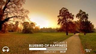 Mojave 3 - Bluebird Of Happiness (Ulrich Schnauss Remix)