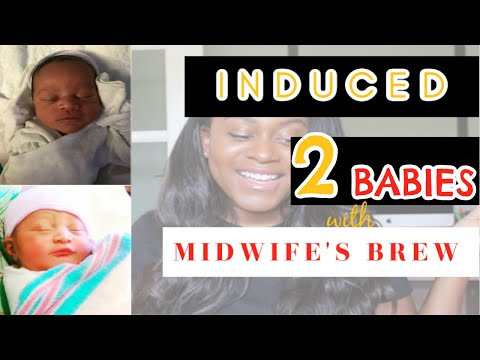 two-babies-induced-with-midwife's-brew-faq