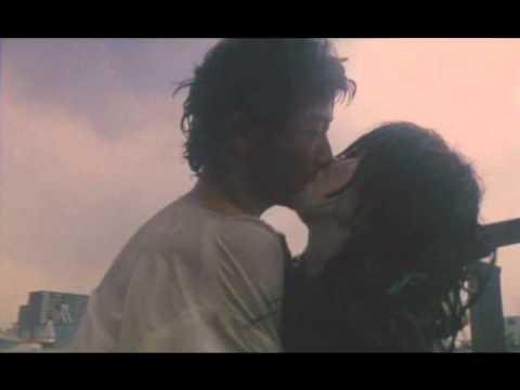 Picnic (1996) / Tadanobu Asano And Chara (Kiss)
