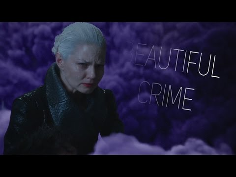 Once Upon A Time || Beautiful Crime