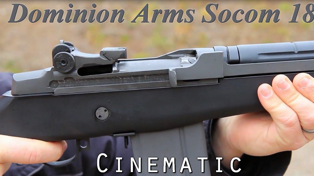 norinco s m14 m305 or dominion arms socom 18 go tactical rh gotactical org M14 Take Down M14 Take Down