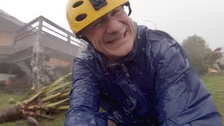 GoPro: Capturing a Category 5 Typhoon thumbnail