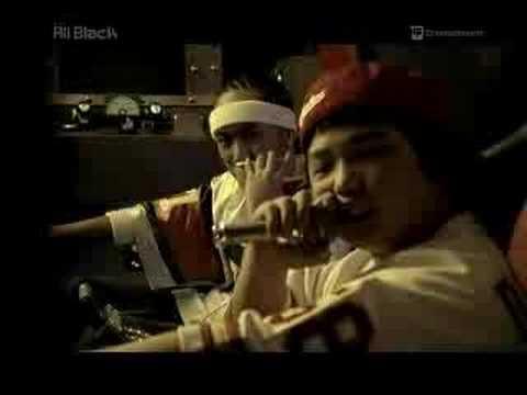 Khalifa french lion mp3 inhale download wiz snoop ft