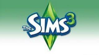 Как построить красивый дом в игре The Sims 3 #1(Сегодня я покажу вам как построить красивый дом в игре The Sims 3. Извеняюсь за неожиданную концовку Fraps лаганул...., 2014-02-11T11:30:42.000Z)