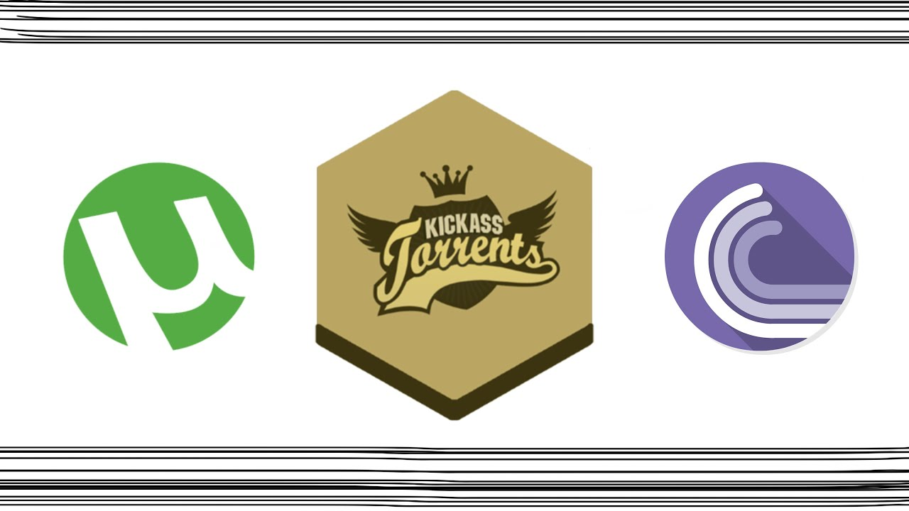 how to download torrents on kickass torrents