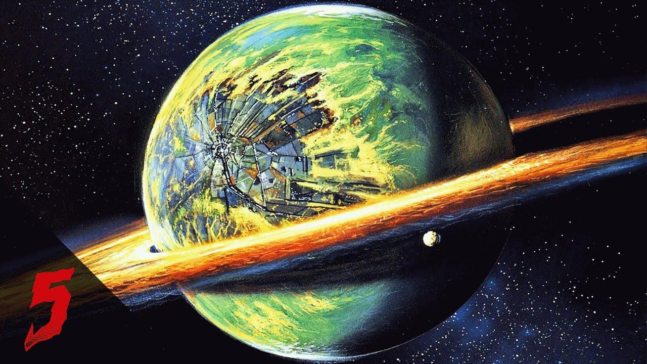 Top 5 pianeti piu 39 strani dell 39 universo silverbrain for Immagini universo gratis
