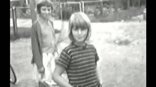 Nieuwleusen 1966  De dedemsvaart