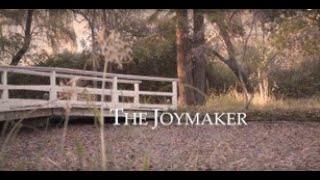 The Joymaker Trailer 2