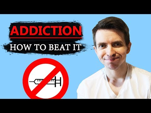 how-to-overcome-addiction