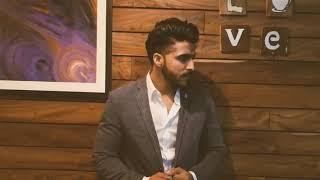 Mann Vich Vassda | Tyson Sidhu