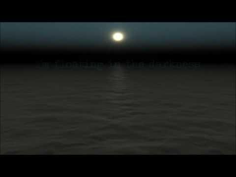 Tori Amos - 1000 Oceans Lyrics - HD