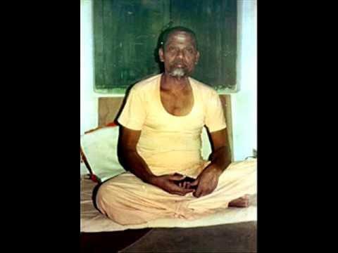 Tribute to Saint Sadhu Om (Yethanayo) - Sriram Parthasarathy