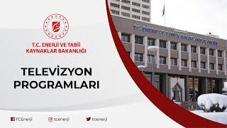 Sn. Bakanımız Berat Albayrak Seçim Taksi'ye Konuk Oldu