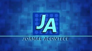 Jornal Acontece - Seminário COMAD - LIBRAS