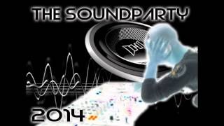 The Soundparty Danny Dee Sesion 2014