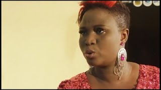 LOST IDENTITY - Mount Zion Movies - Latest Nigerian Movies screenshot 2