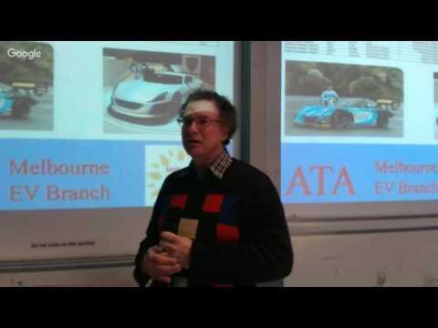 Alternative electrolytes for lead-acid batteries (June Seminar)