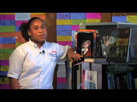Smith Leadership Academy Charter Public School video