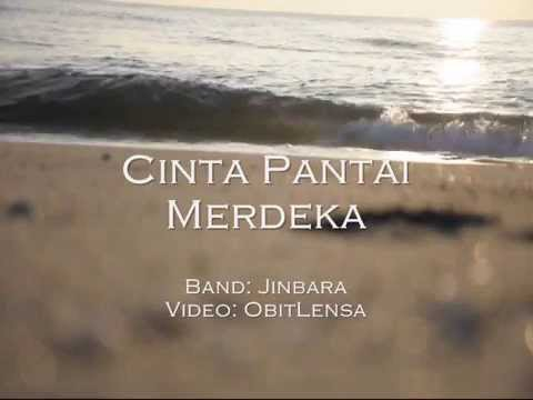 Cinta pantai merdeka for Floor 88 zalikha