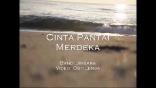 Download Mp3 Cinta Pantai Merdeka