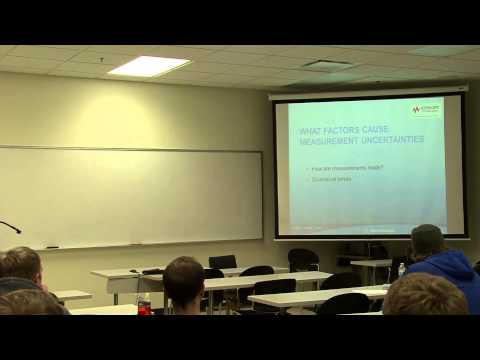 Engineering Science - February 6, 2014 - Ken Wong