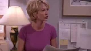 Dharma y Greg 1x01 Episodio Piloto 1/3