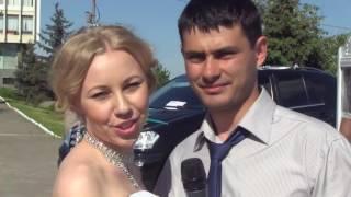 Фестиваль невест Херсон