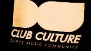 Mount Rushmore - Got To Be Free (Our Club Is Free) - 1992
