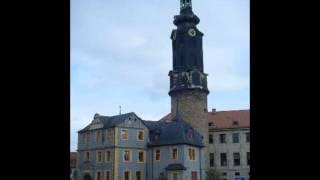 J. S. Bach:  Nun komm, der Heiden Heiland (BWV61) (Purcell Quartet et al.)