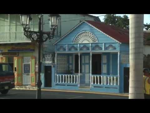 Documental Descubre Puerto Plata