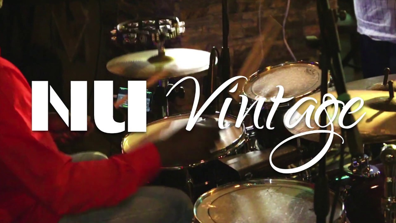 Summer 2019 at Coyote Bar & Grill
