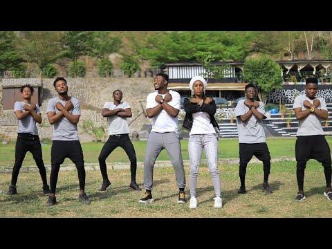 Download Umar Mb - Asalina Soyayya    Official Music Video 2021 (Full HD)
