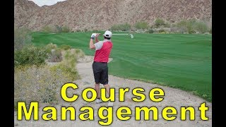 UNDERSTANDING COURSE MANAGEMENT