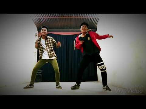 """#bandsupcrew Kalo Kothi Galaima""""- New Nepali Song    Shahiel Khadka    Ft. Strukpop"""