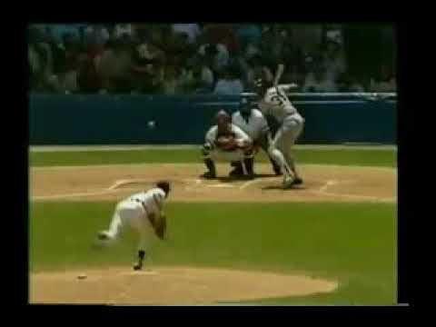 1985 Yankees vs Tigers