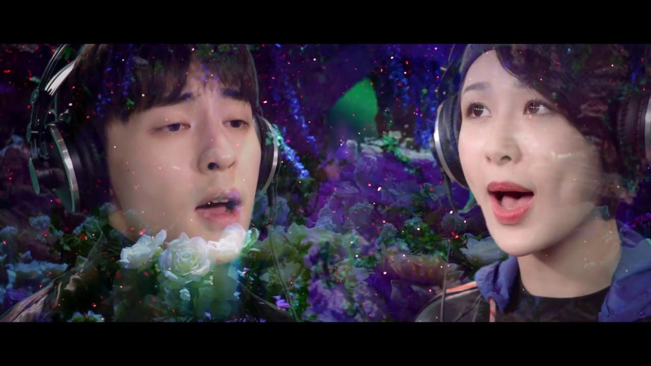 Download 【香蜜沉沉烬如霜】杨紫邓伦甜虐演绎《天地无霜》MV 重磅来袭!