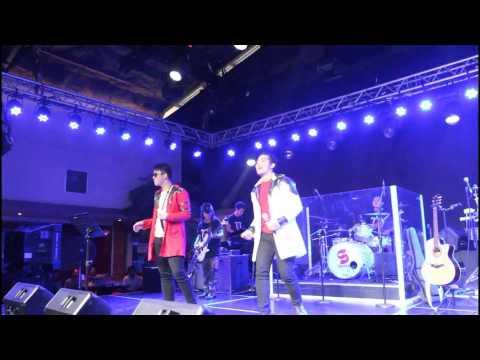 DUO RI - SELALU BERSAMA LIVE 27 SEPTEMBER 2013