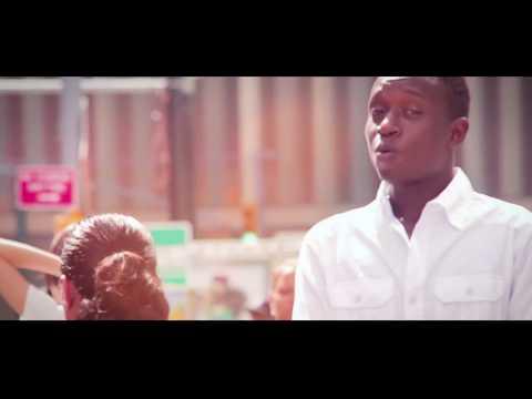 Samuel Medas - Destiny [Official Music Video]