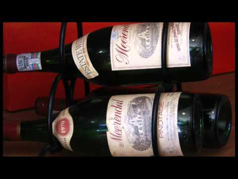 DurbanVille Wine Valley - South Africa Travel Channel 24