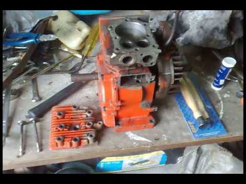 scotts 6.5 hp lawn mower manual
