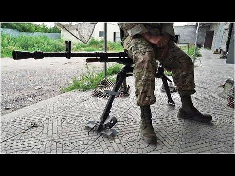 По Донбассу согласовали бессрочное перемирие